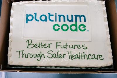 PlatinumCode