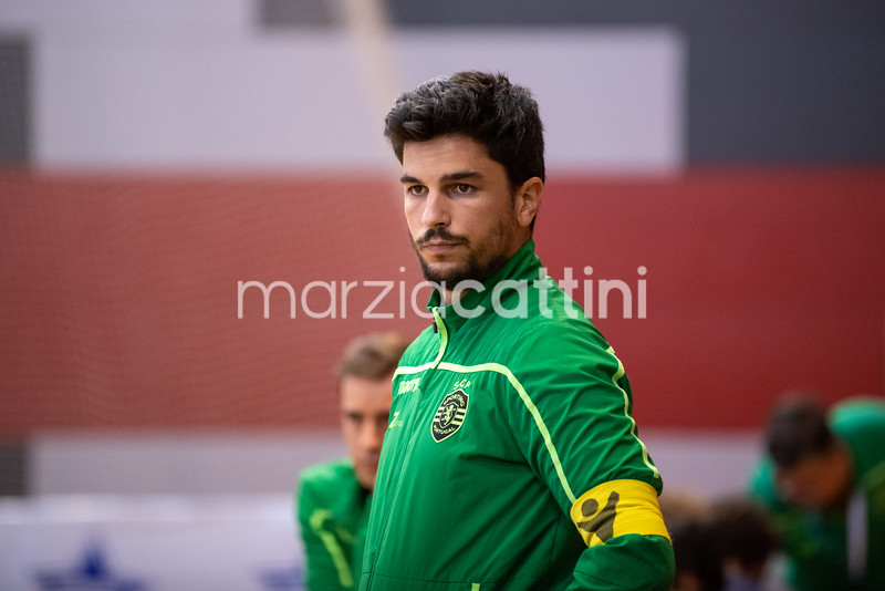 19-10-05-11Sporting-Follonica-MC19.jpg