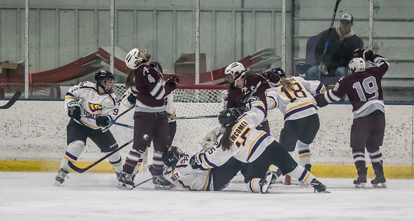 AuggieWH at Stevens Point