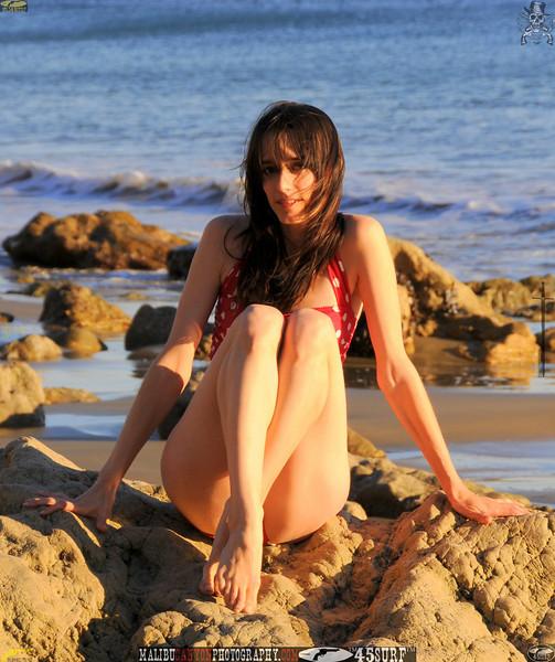 matador swimsuit malibu model 906..00..00....jpg