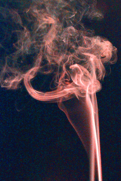 Smoke Trails 4~8355-1.