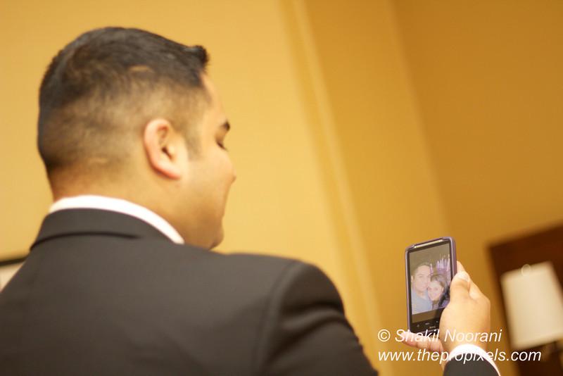 Naziya-Wedding-2013-06-08-01781.JPG