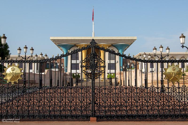 Al Alam Palace (4)-Muscat.jpg