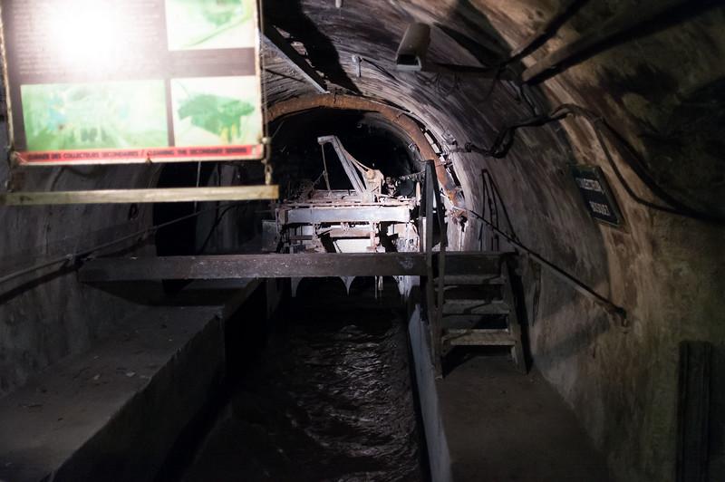 sewer_DSCF1511.jpg