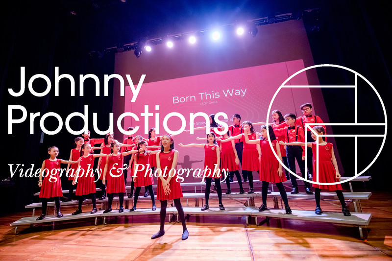 0154_day 1_SC junior A+B_red show 2019_johnnyproductions.jpg