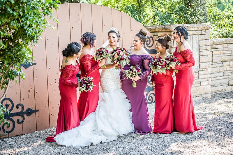 Valeria + Angel wedding -567.jpg