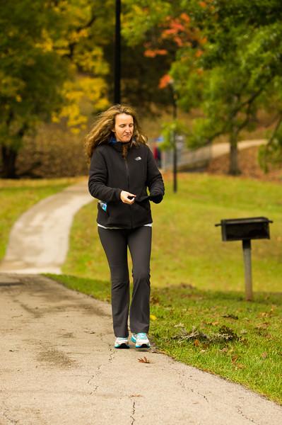 10-11-14 Parkland PRC walk for life (242).jpg