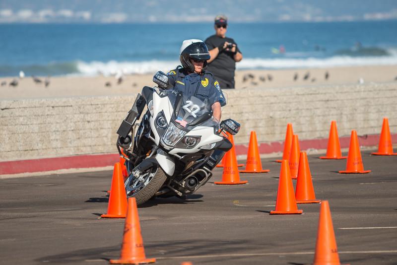 Rider 22-19.jpg