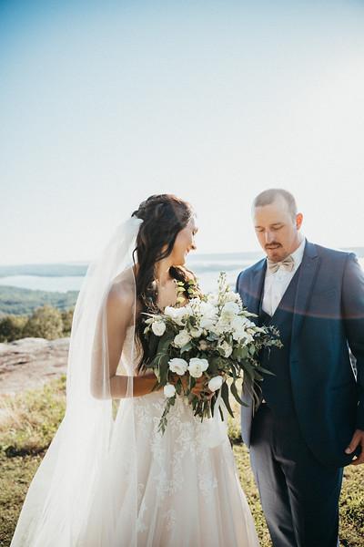Goodwin Wedding-125.jpg