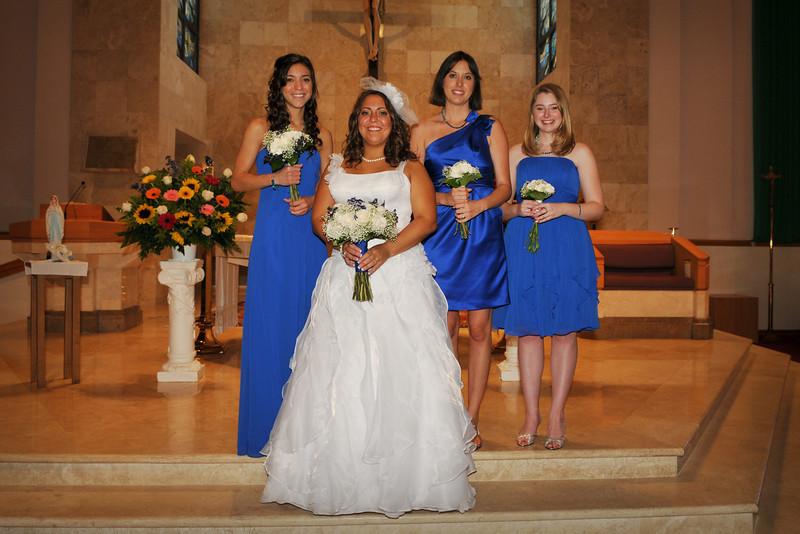 Caitlin and Dan's Naples Wedding 275.JPG