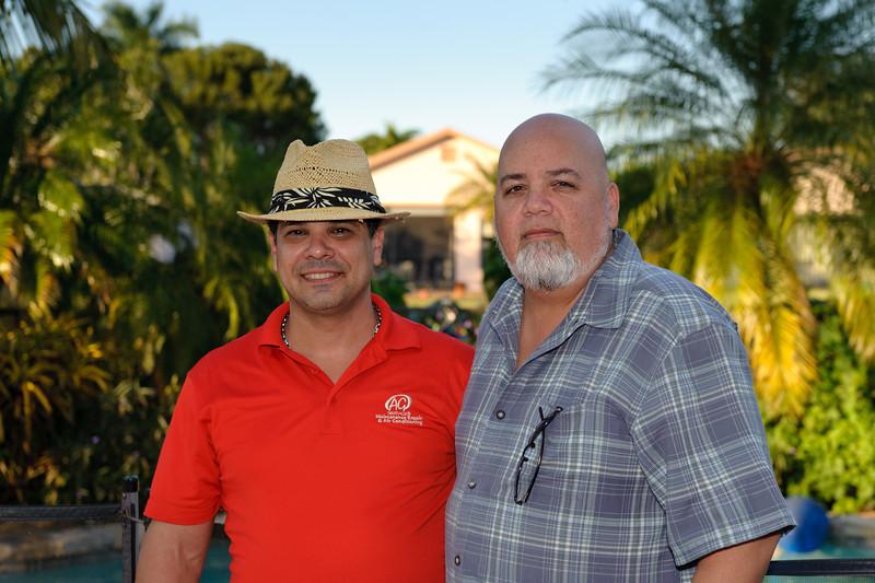 Boca2012-036.jpg