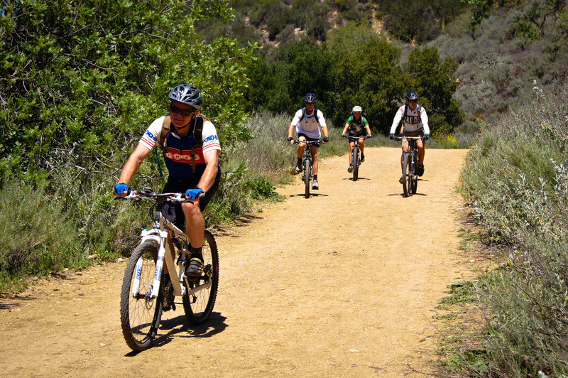 20120421157-Malibu Creek State Park, Hike Bike Run Hoof.jpg