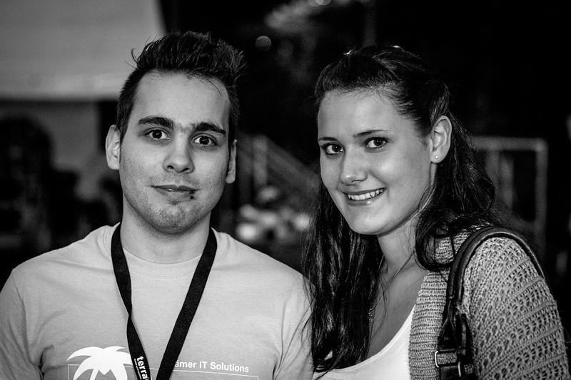 Sommerfest_2013 (238).jpg