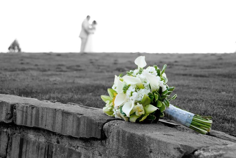 Gaylyn and Caleb Wedding-662-Edit.jpg