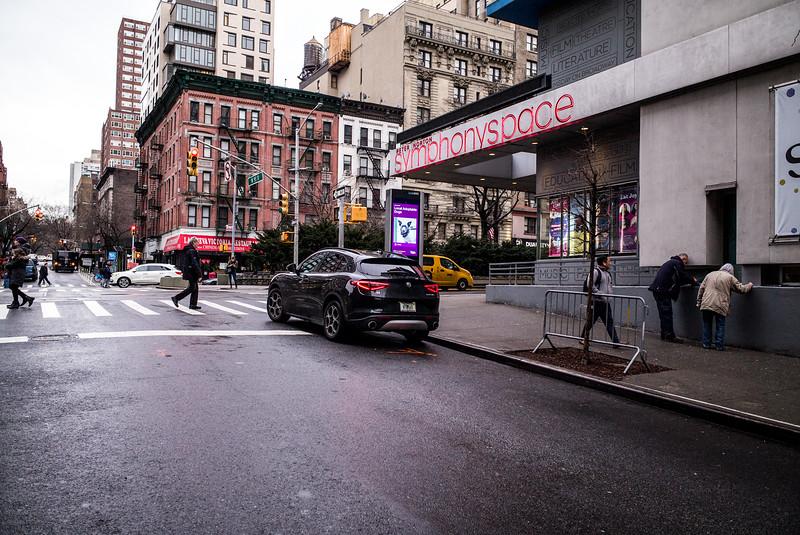 UWS Streets-58.jpg