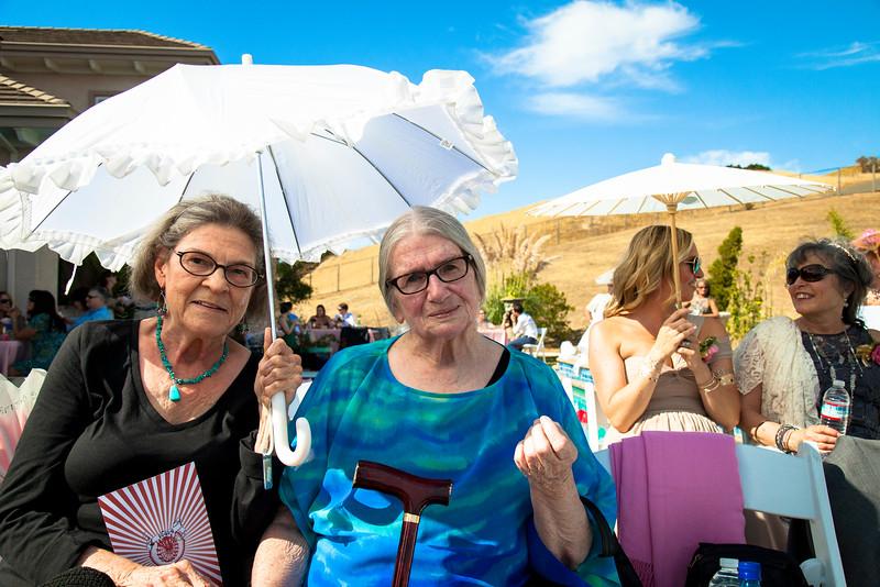 Megs & Drew Wedding 9-13-0945.jpg