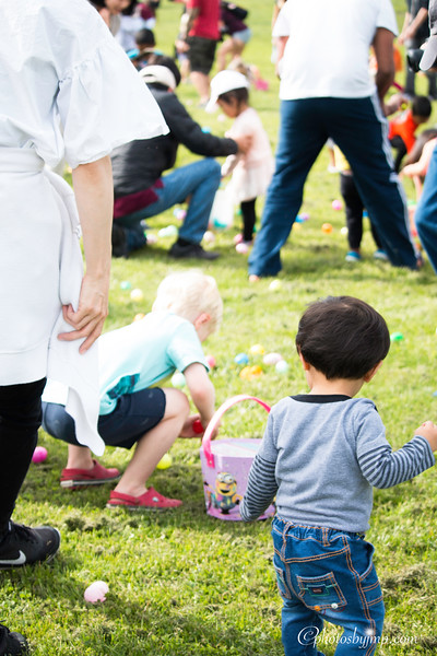 Community Easter Egg Hunt Montague Park Santa Clara_20180331_0128.jpg