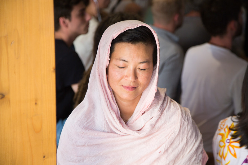 20170709_Sunday_satsang_web_058.jpg
