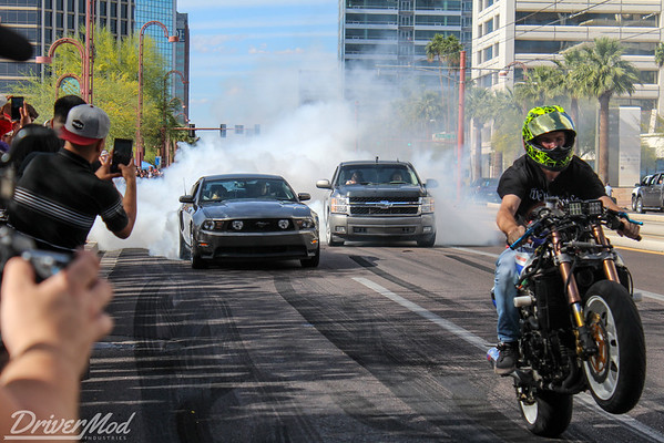 04/09/2016 Cruise on Central