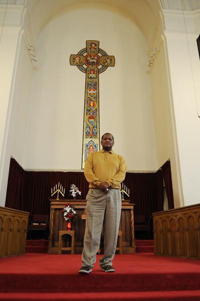 ChurchPictures