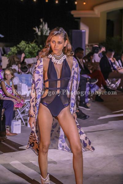 Fashionweek 2019-3966.jpg