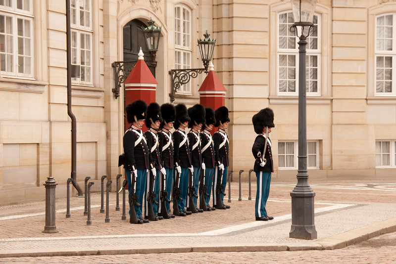 Copenhagen2010 (38 of 70).jpg