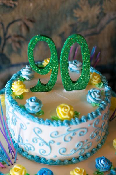 Birthday-105.jpg