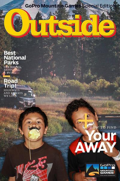 Outside Magazine at GoPro Mountain Games 2014-433.jpg