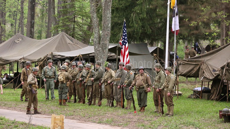 MOH Grove WWII Re-enactment May 2018 (1258).JPG