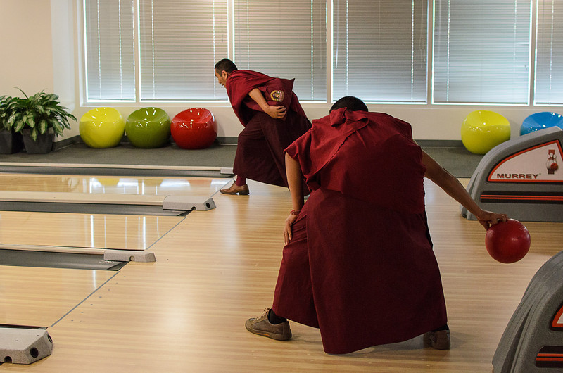 20120424-CCARE monks Google-3691.jpg