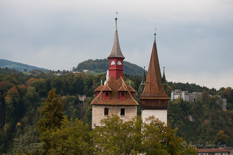 Switzerland-Luchern-6348.jpg