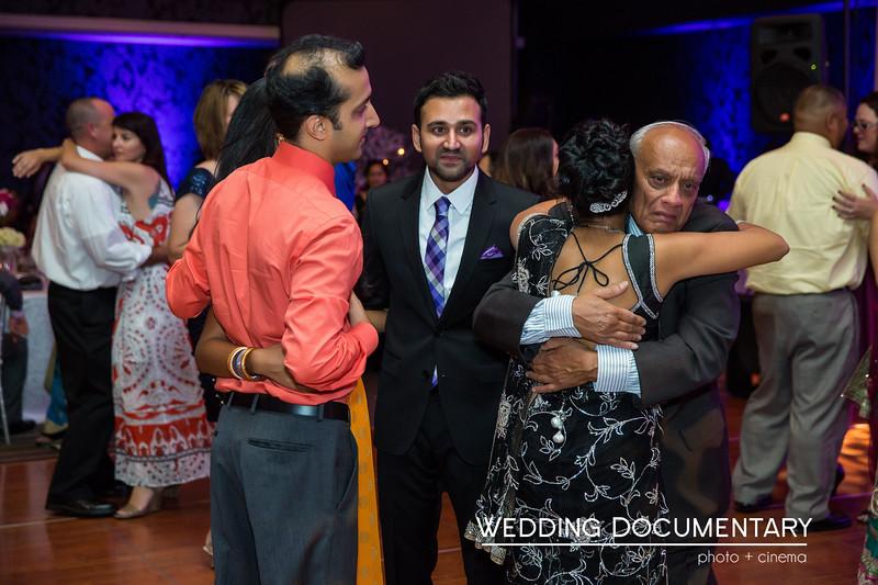 Rajul_Samir_Wedding-1174.jpg