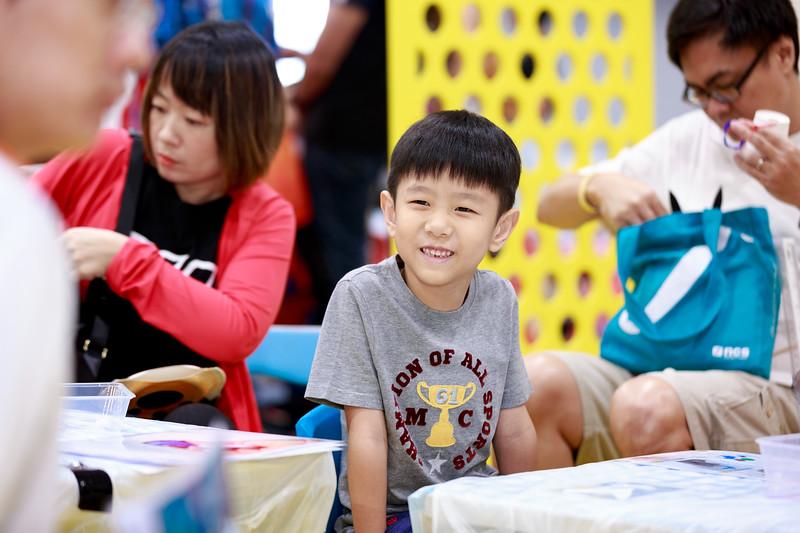 KidsSTOP's 'Preschool STEAM Learning Festival' (PLF) Event-D2-093.jpg