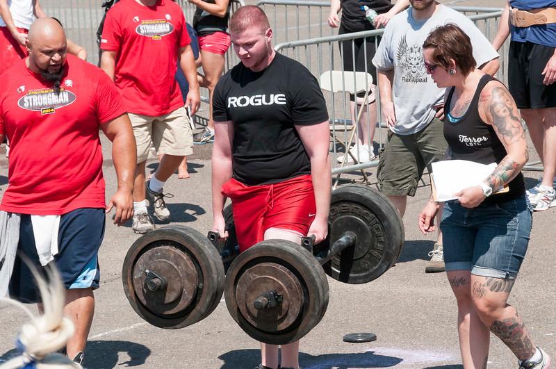 TPS Strongman 2014_ERF2223.jpg