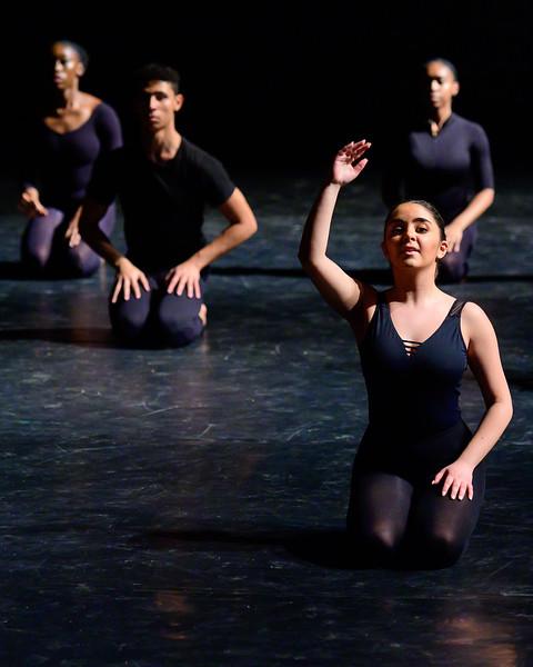 2020-01-16 LaGuardia Winter Showcase Dress Rehearsal Folder 1 (863 of 3701).jpg