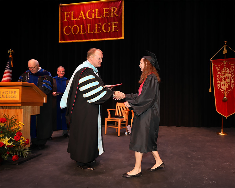 BIGFlaglerPAPGraduation2018007-1 copy.jpg