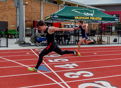 Track events Set one: Track and Field Nisqually meet 2 03/27/2019