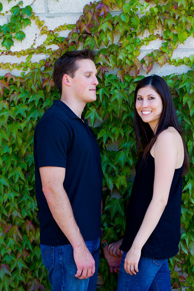 Jeremy and Val-237.jpg