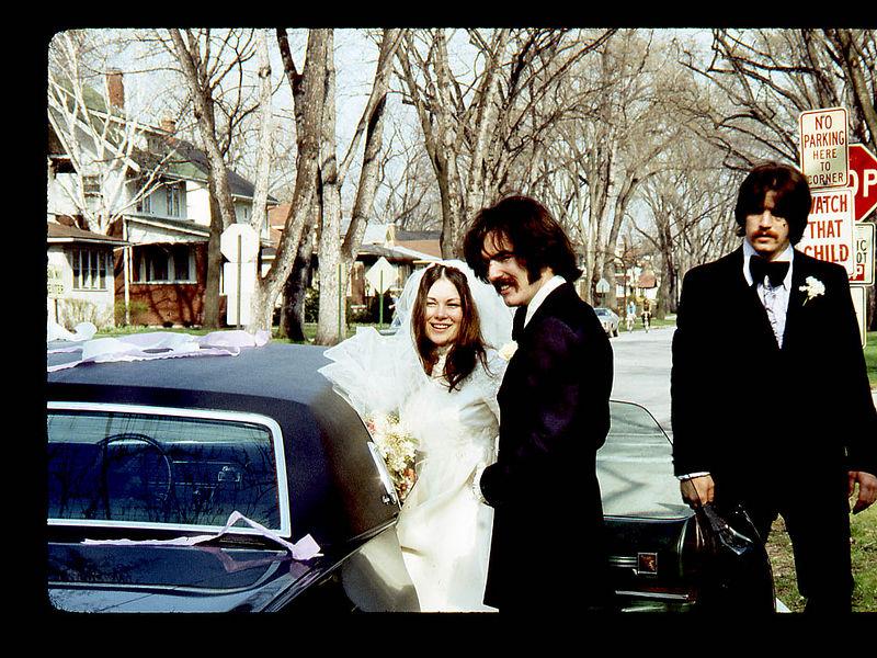 corrs wedding5.jpg