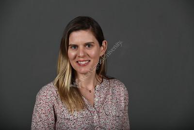 34260 Sara Anderson February 2018