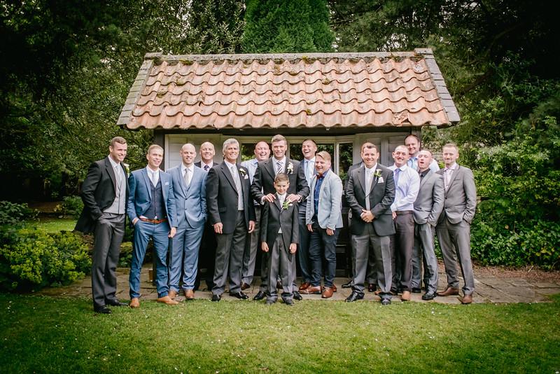 Blyth Wedding-363.jpg