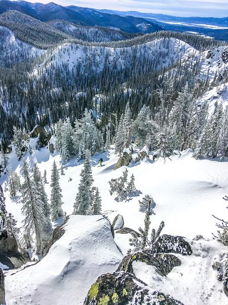 Idaho-Ski-2018-19