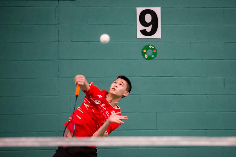 12.10.2019 - 1095 - Mandarin Badminton Shoot.jpg