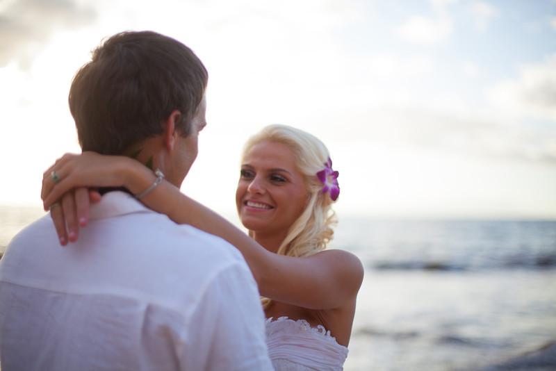 20121011_WEDDING_Janny_and_Mike_IMG_1197.jpg