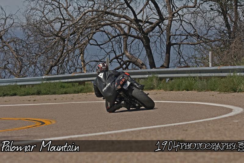 20090321 Palomar 372.jpg