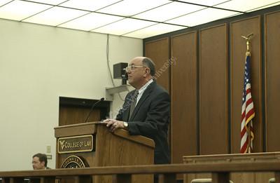 22008 Eric L Muller speaker Edward G. Donley