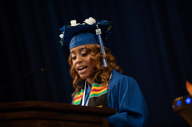 May 11, 2018 commencement -1581.jpg
