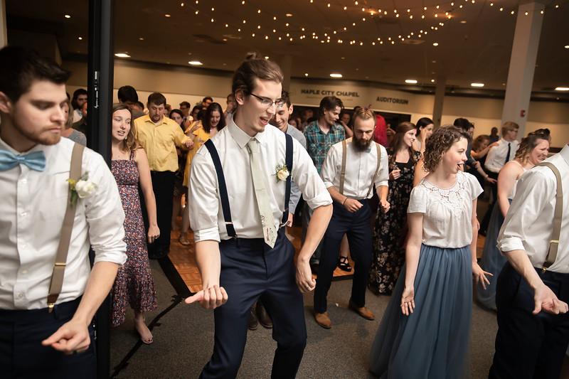 Taylor & Micah Wedding (0955).jpg