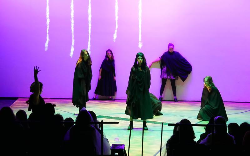 2018_10_31_Macbeth_Dress_ - 44.jpg