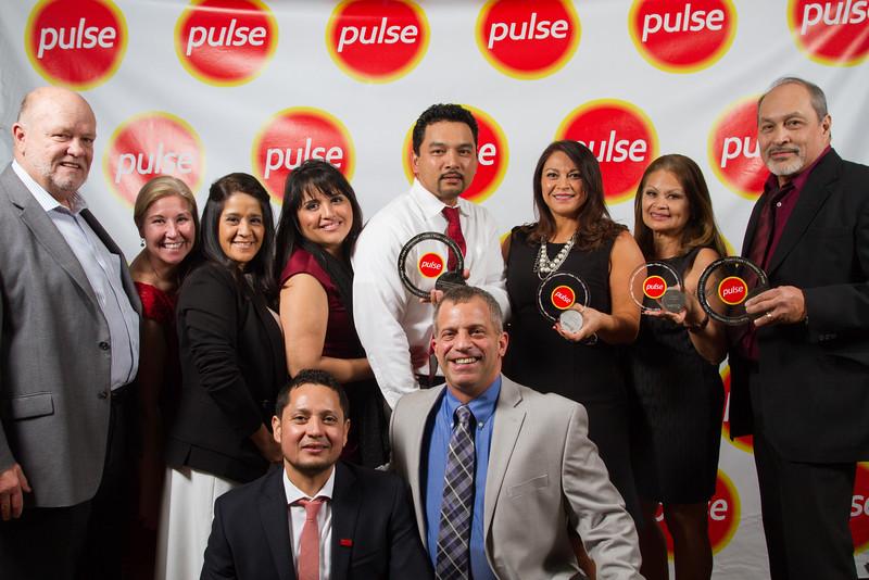 Serco Pulse Reception-316.jpg